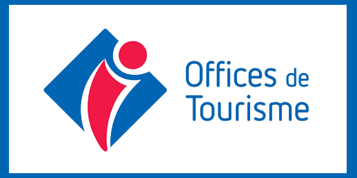 Offices-de-Tourisme