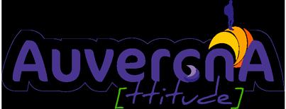 logo AuvergnAttitude retina