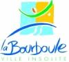Ville de La Bourboule