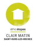 logo-Clair-Matin