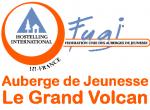 logo-FUAJ