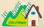 logo-Les-Hautes-Pierres