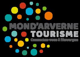 MondArverne_Tourisme