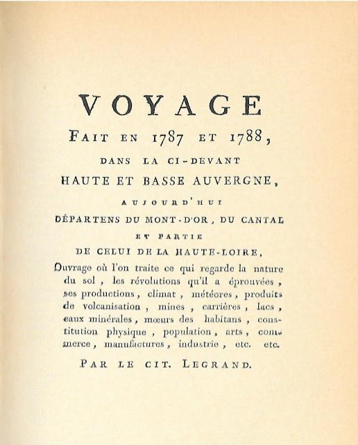 Legrand-daussy
