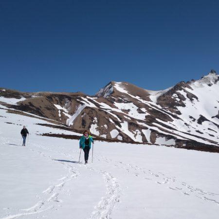 Balades et randonnées dans le Massif du Sancy ou la Chaîne des Puys avec Auvergn'Attitude